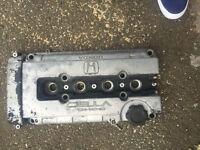 Honda Civic b16a2 b16 b18 vti ek4 eg6 dc2 ek9 rocker cover cam