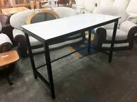 Lab Tables - Many Available With Delivery Option