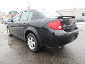 2007 Pontiac G5 Cambridge Kitchener Area image 7