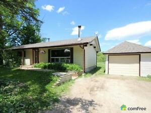 $430,000 - Bungalow for sale in Bradford