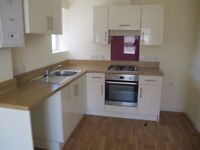 Modern One Bedroom Apartment in Shelley Road, Bournemouth