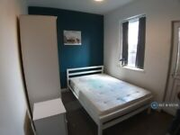 1 bedroom in Manchester Road East, Little Hulton, Manchester, M38 (#1121739)