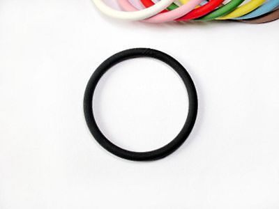 Magnetic Silicone Negative ion Sports Bracelets (PRICE FOR 2)