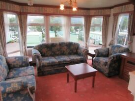 ***£8995 Amazing Holiday Home on Loch Fyne near Inverary and Loch Lomond***