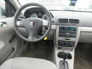 2007 Pontiac G5 Cambridge Kitchener Area image 14