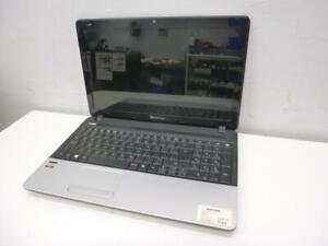 Gateway 15.5 Laptop - We Buy and Sell Laptops at Cash Pawn! 110949 - AL42409