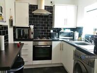 1 bedroom flat in Biggar Rd, Cleland, ML1 (1 bed)