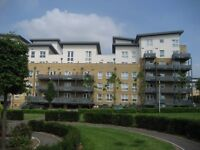 Luxury 2 bed 2 bath Apartment with blacony located in popular Cassio Metro Watford WD18