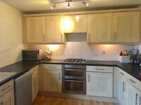 3 bedroom townhouse in Armoury Drive, Heath, Cardiff CF14