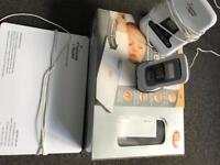 Tommae tippee baby monitors