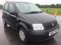 SALE! Bargain fiat panda, long MOT, ready to go