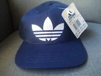 Adidas Original Hat with Tags NEW !