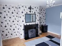 SUPERB 3 BEDROOM HOUSE FOR RENT TO LET BRADFORD - BRANDFORT STREET BD7 2ES