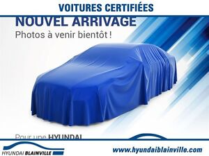 2012 Hyundai Accent GLS A/C, BAS KM, MAGS, SIÈGES CHAUFFANTS, BL