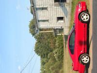 97 Mustang GT, need gone before winter