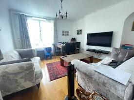 Nice 1/2 bedroom flat next to Borough / London Bridge Station, Fully Furnished, SE1