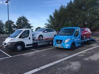 Car Breakdown Car Recovery Car Transportation!! Newport, Cardiff, South Wales, Uk