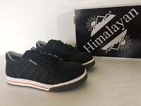 Himalayan 5125, Men's Safety Shoes UK8 (Brand New - Includes Box)