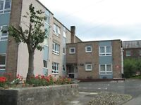 7 West Port, Hawick, TD9 0BG available to rent