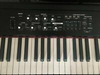 Roland RD-700NX Stage Piano