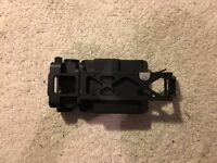 Arri Wedge Plate Adapter K2.75000.0 WPA-1