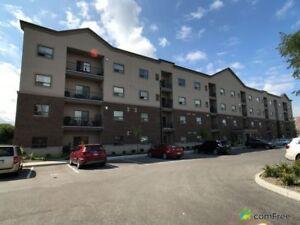 $239,900 - Condominium for sale in Windsor