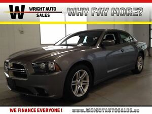 2011 Dodge Charger SE| BLUETOOTH| SUNROOF| HEATED SEATS| 53,930K