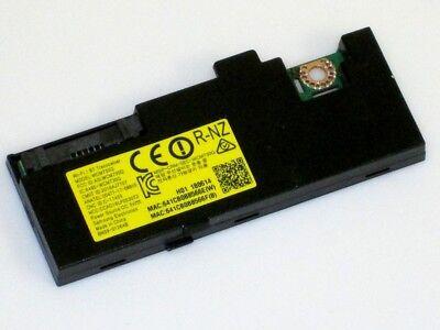 Samsung UN75NU8000 UN82NU8000 QN55Q6FNAFXZA WiFiBluetooth Module BN5901264B