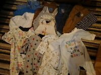 £1 per each + Royal Mail 2nd Class size 3-6 m