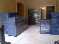 EasyGo Movers ~ Ease your Move