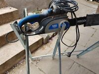 Mac Allister Electric Chainsaw 2000w