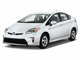 PCO HYBRID CARS FOR RENT!!NO DEPOSIT!!