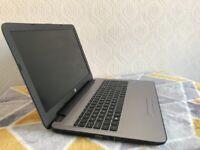HP NOTEBOOK -i3- 5TH GEN LAPTOP(0 7 843956347)