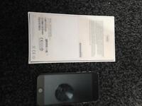 IPhone 6 space grey 64gb