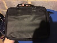 007 laptop bag