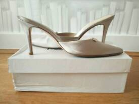 LK bennett shoes used size 39.5