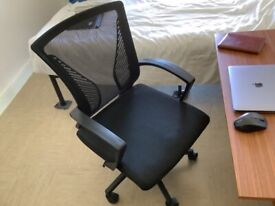 Office chair/ computer chair