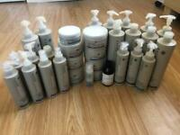 Kaeso skincare range for sale  Southampton, Hampshire