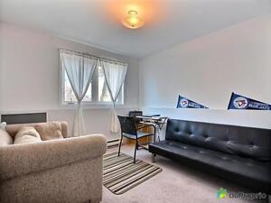 499 900$ - Triplex à vendre à Hull Gatineau Ottawa / Gatineau Area image 2