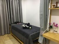 Thai Massage In Brighouse Centre