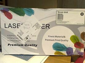 [Sale] Laser Toner Print Cartridge