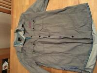 Men's jack & Jones shirt