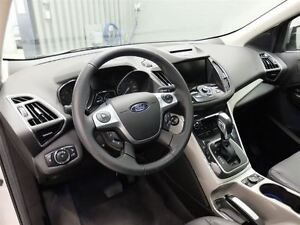 2013 Ford Escape SEL ECOBOOST 2.0T MAGS CUIR SIEGES CHAUFFANTS N West Island Greater Montréal image 19