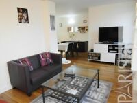 Beautiful 3 bedroom house fully furbished ready to move in at newham
