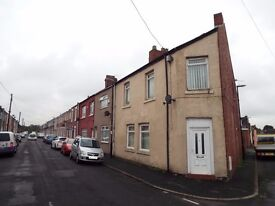 South Market View, Hetton le Hole, DH5 - £360 PCM - GET THE KEYS TO THIS PROPERTY FOR ONLY £500.00!!