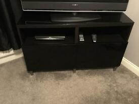 TV stand/ cabinet