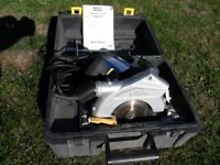Selection of Power Tools - Selling due to house move