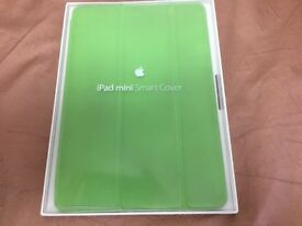Original iPad mini Smart Cover