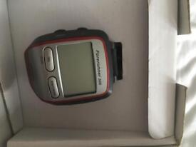Garmin Forerunner GPS Watch