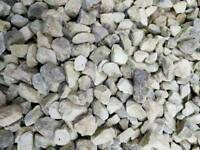 FREE Cotswold Stone Aggregate
